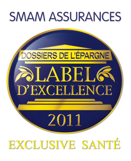 smam mutuelle exclusive